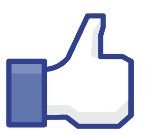 Guideline Logo Facebook Facebook-logo-thumbs-up