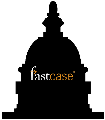 Fastcase released on iPhone-Amazing start for mobile legal research