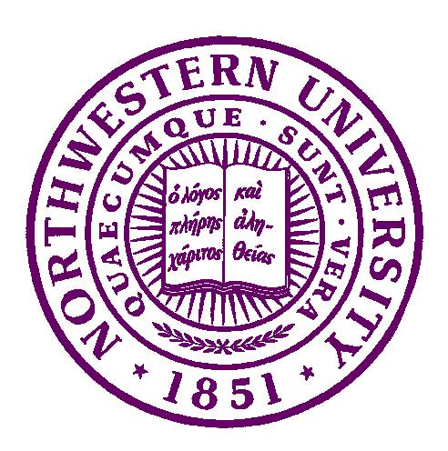 Joel Rothman speaks at Northwestern on intellectual property and advertising law