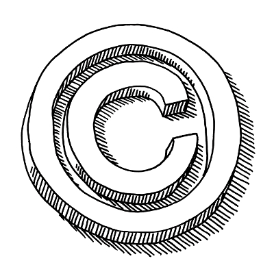 6 Factors We Consider for Copyright Infringement Contingency Litigation
