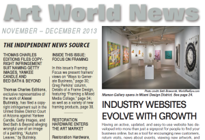 Art_World_News_cover