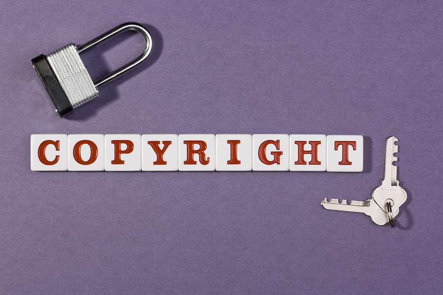 A How-To Guide to DMCA Takedowns