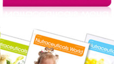Nutraceuticals-World.com_1