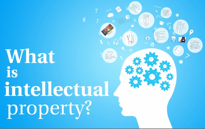 intellectual property law phd thesis A human rights perspective on intellectual property, scientific progress, and access to the benefits of science by audrey r chapman, phd, director, science and human rights program.