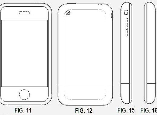 apple-iphone-3gs-patent-industrial-design-1