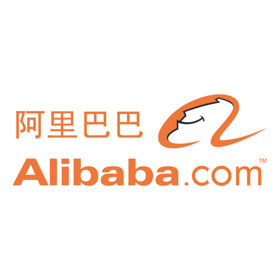 Fighting Infringement on Alibaba.com is a Game of Whack-a-Mole!